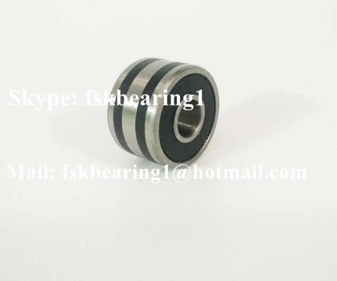 Automotive Bearing B28-30 Deep Groove Ball Bearing 28x78x20mm