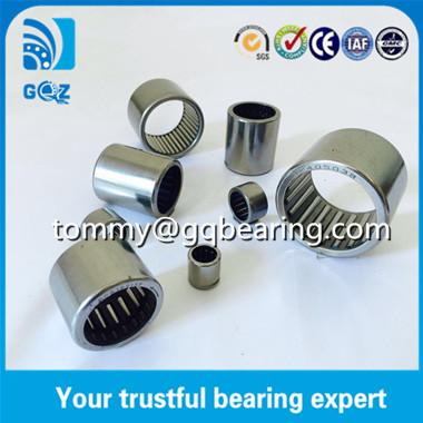 TA810 Drawn Cup Needle Roller Bearing