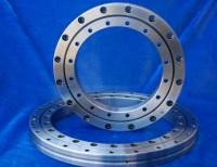 Produce XU080430 Cross Roller Bearings,XU080430 Bearings SIZE 380x480x26mm