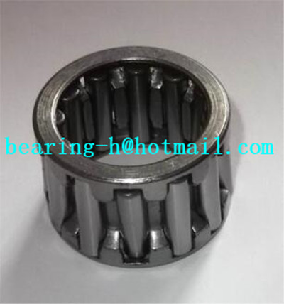 K38x46x20 38x46x20mm  Needle Roller Cage Assembly Bearing