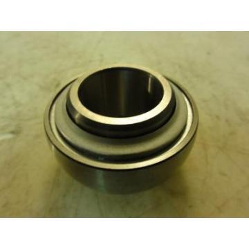 GYE30-KRR-B Spherical Plain Bearing 30x62x38.1mm