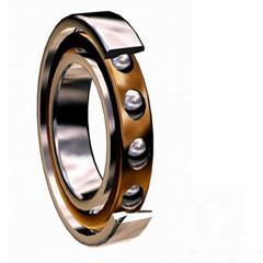 1216 self-aligning ball bearing 80x140x26