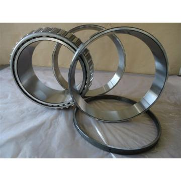 H238148-H238110 inch taper roller bearing