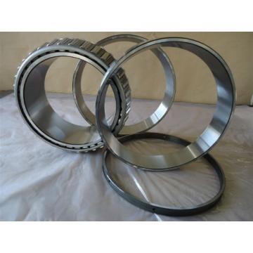 H239649-H239612CD bearing 187.325X320.675X185.738