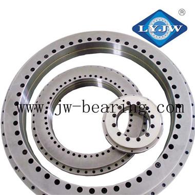 YC85 slewing bearing