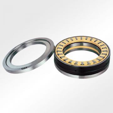 829970 bearing