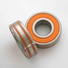 6009 bearing 45*75*16mm