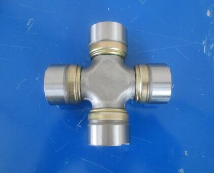 Universal Joint 35×98 GPZ brand Made in China