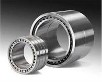 FCD 5280290/SM Bearing 260x400x290mm