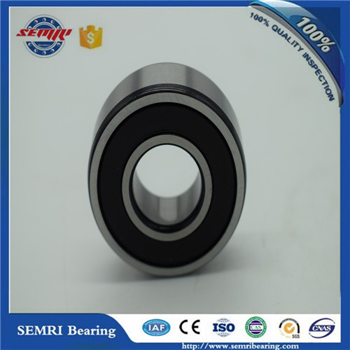 623-2rs bearing 3*10*4mm
