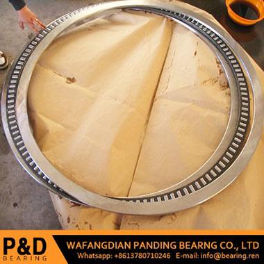 811/1120FX2 Non-standard Cylindrical Roller Thrust Bearing 1120mmX1320mmX90mm