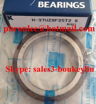 37UZSF25T2S Eccentric Bearing 37x54x8mm