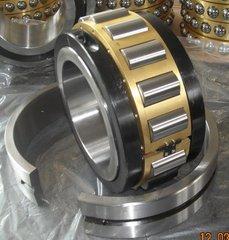 412748/P6 Bearing