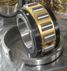 422740/P6 Bearing