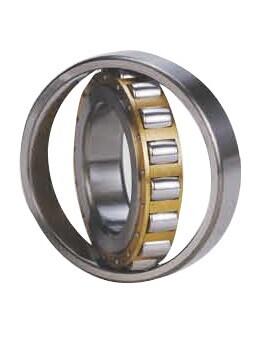 21322EK.TVPB spherical roller bearing for reducation gear or Axles for vehicles
