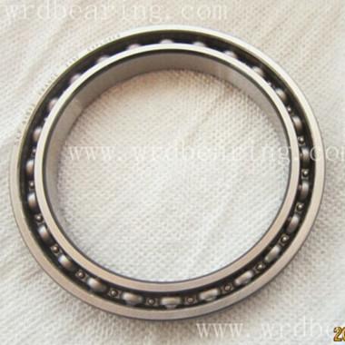 CSXF090 Thin section bearing Chrome steel & stainless steel bearings