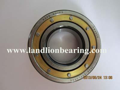 6204M.C3 deep groove ball bearings 20*47*14