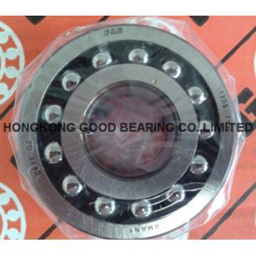 1215 Bearing 75x130x25mm