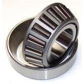 HR32912J bearing
