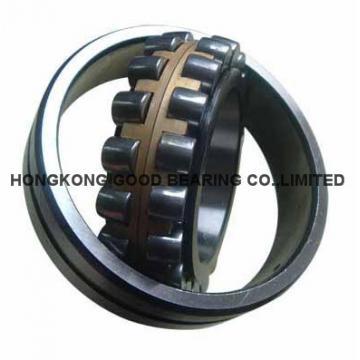 22224E, 22224EK Spherical Roller Bearing