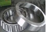 33108 bearing