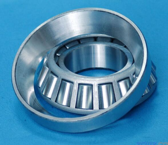 3975/3920 Tapered Roller Bearing