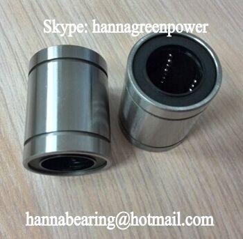 KB40-PP Linear Ball Bearing 40x62x80mm