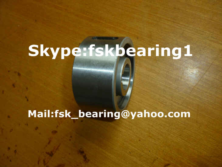 CSK12PP One Way Clutch Bearing 12X32X10mm