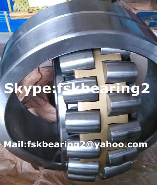 23260 CA/W33 Spherical Roller Bearing 300mm x 540mm x 192mm