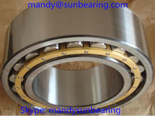 C 3040 bearing 200x310x82mm