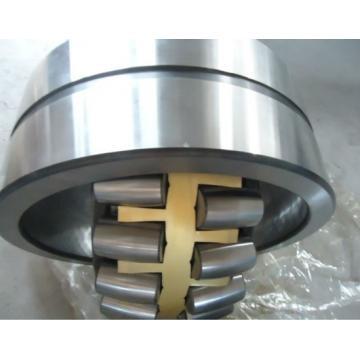 23124CA/W33, 23124CAK/W33 spherical roller bearing