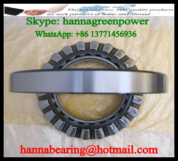 29368-E1 Thrust Spherical Roller Bearing 340x540x122mm