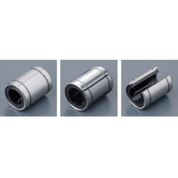 LM10UU-OP Liner Bearing 10x19x29mm