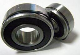 6-628-2 bearing 8mm×24mm×8mm
