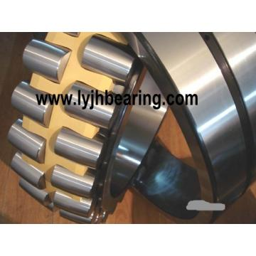paper-making used spherical roller bearing 24052CA/W33