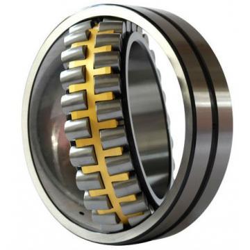 24192CAK30/W33 Spherical Roller Bearing