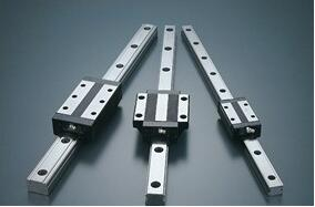 Ultra-high Rigidity Type Linear Block SRN55RDD(63x100x185)