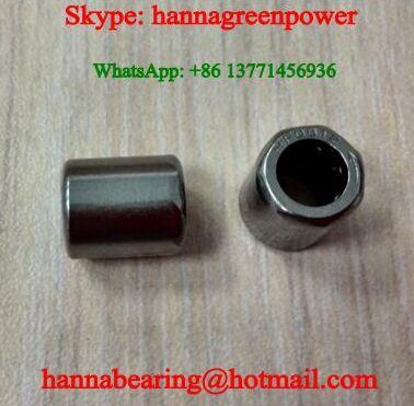 HF0306-R One Way Needle Roller Bearing 3x6.5x6mm
