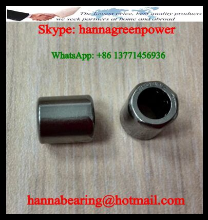 HF0406 One Way Needle Roller Bearing 4x8x6mm
