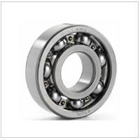 6009 deep groove ball bearing 45X75X16mm