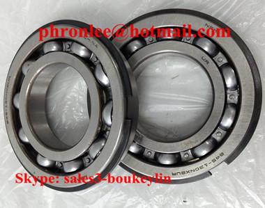 B37-10A Auto Gearbox Bearing 37x88x18mm