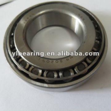 580/572 bearing 82.55x168.275x53.975mm