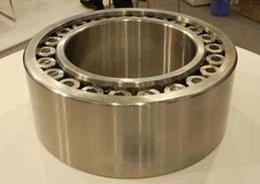 NNU4180M/W33 bearing 400x650x250