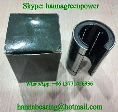 KBO1232PP Linear Ball Bearing 12x22x32mm