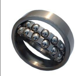 2311 Self Aligning Bearing 55x120x43 Ball Bearing