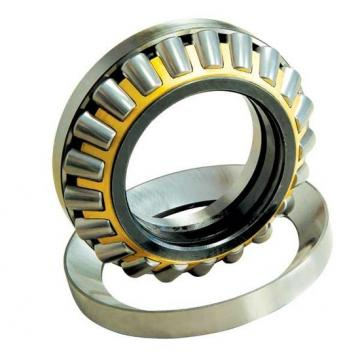 30311JR tapered roller bearing