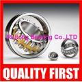 23064CA, 23064CA/W33, 23064CAK self-aligning roller bearing,