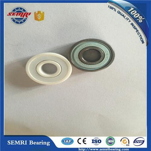 627 bearing 7*22*7mm