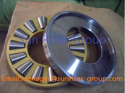 T921 bearing