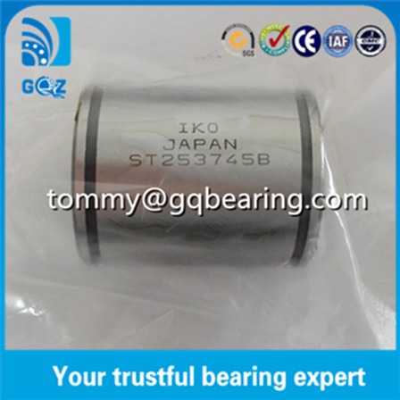 ST456580B Linear Bushing Linear Bearing 45x65x80mm